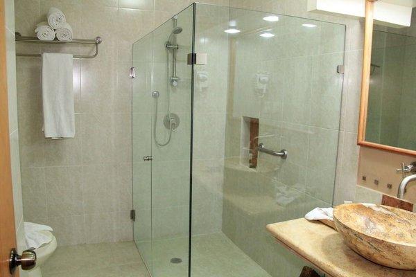 Suites Xadani - 9