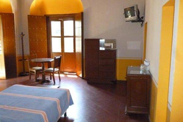 Hotel Monte Alban - Solo Adultos - фото 50