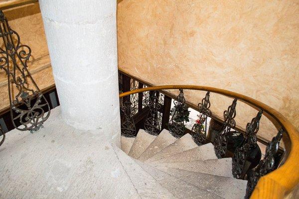 Casa de la Loma - фото 17