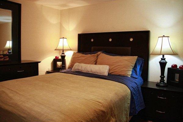 Hostal Casa Castillo - фото 50