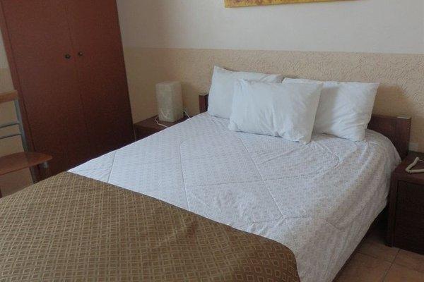 Hotel El Regio Monterrey Historico - 3