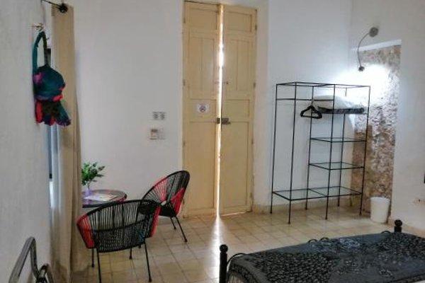 Hotel Casa Carmita - 13