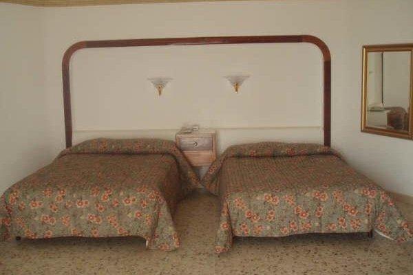 Hotel Tenisol - фото 3