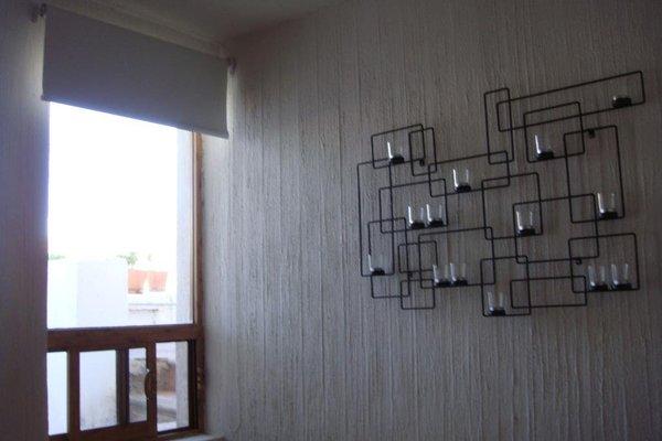 """Hotelito """"Casa Dionisio"""" - фото 17"""