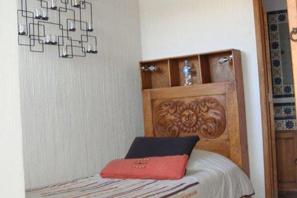"""Hotelito """"Casa Dionisio"""" - фото 3"""