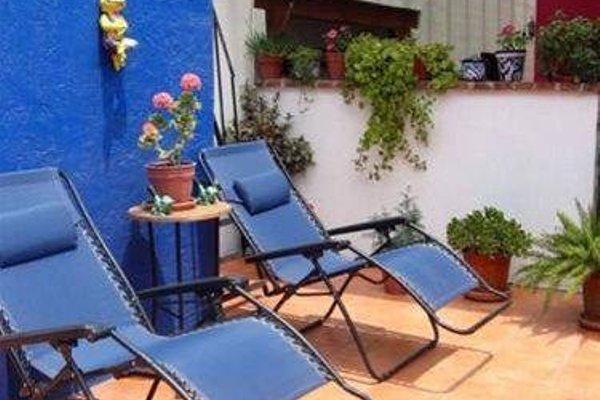Villa Sueno Azul - фото 19