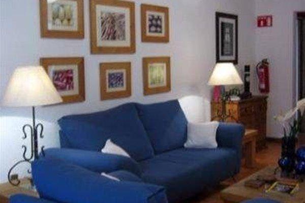 Villa Sueno Azul - фото 8
