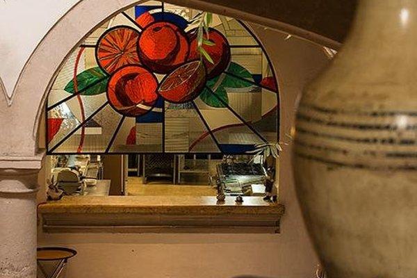 Hostal de La Monja - фото 19