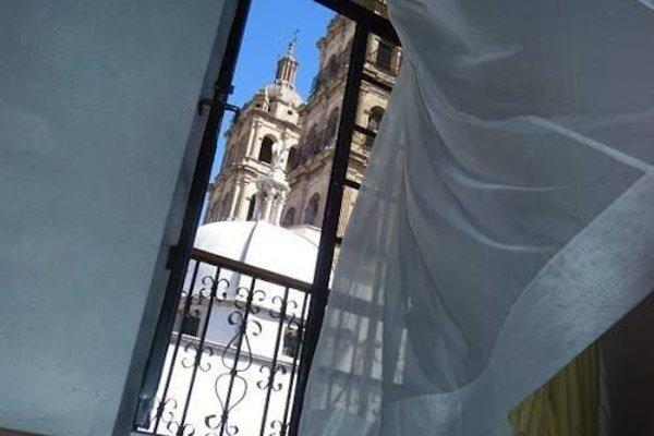 Hostal de La Monja - фото 20