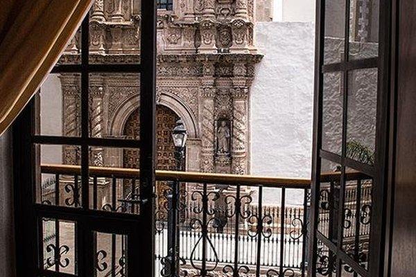 Hostal de La Monja - фото 22