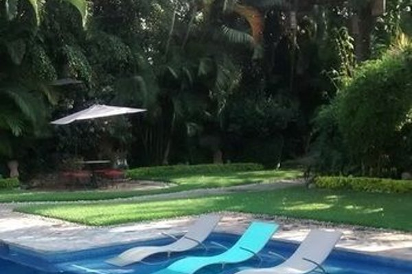 Hotel Casa Colonial - Adults Only - 19
