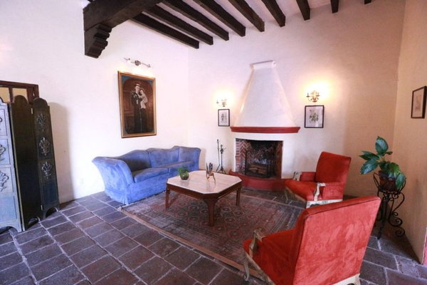 Hotel Casa Colonial - Adults Only - 4