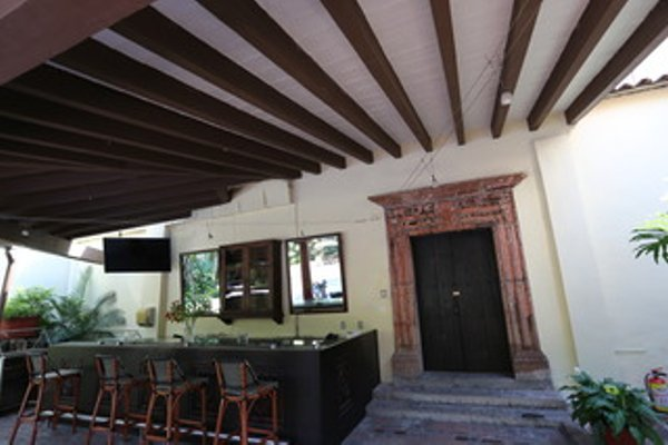 Hotel Casa Colonial - Adults Only - 5