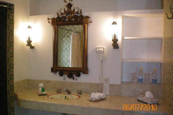 Hotel Casa Colonial - Adults Only - 7