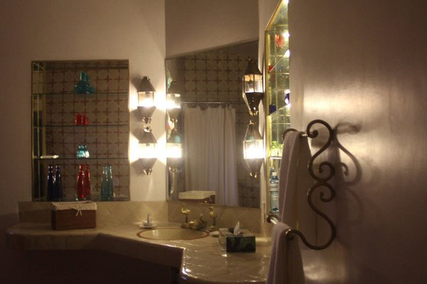 Hotel Casa Colonial - Adults Only - 8