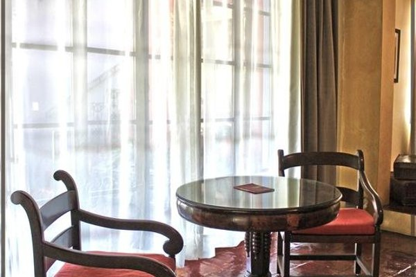 Hotel Casa Colonial - Adults Only - 9