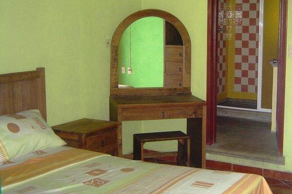 Casa de Manuel - фото 4