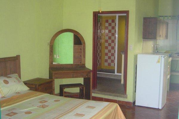 Casa de Manuel - фото 5