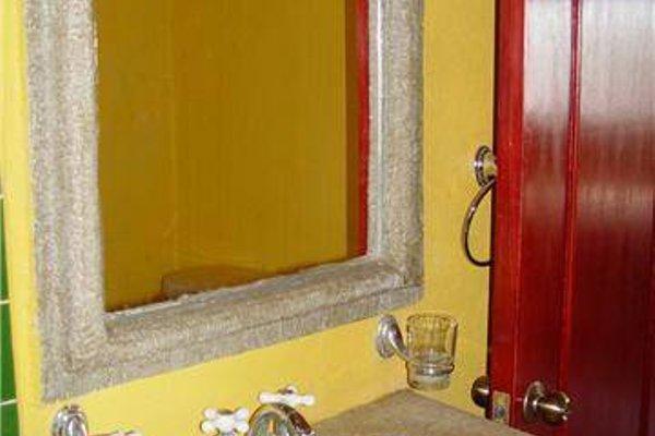 Casa de Manuel - фото 7