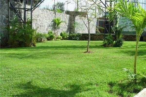 Casa de Manuel - фото 8