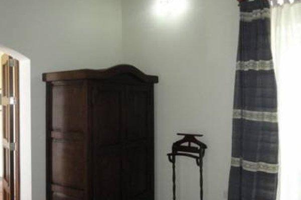 Hotel Boutique Hacienda del Gobernador - 18