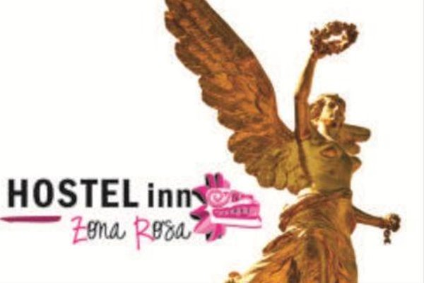 Hostel Inn Zona Rosa - фото 22