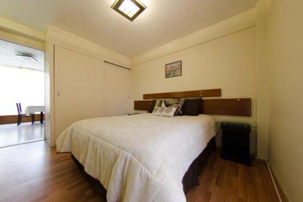 Suites Marne - фото 5