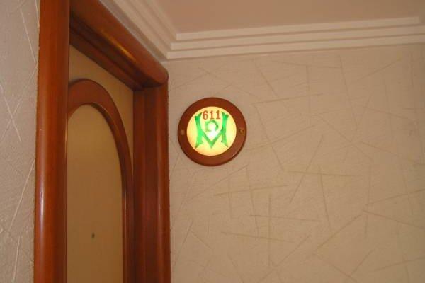 Hotel Diligencias - фото 18