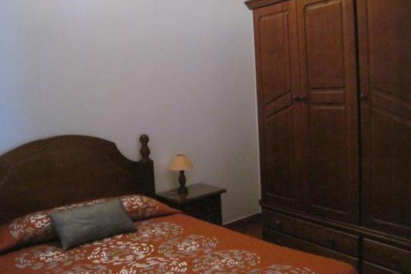 Apartamentos Pozo de La Salud - 17