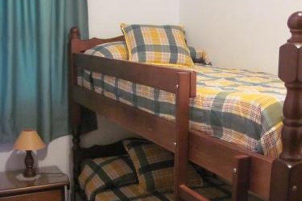 Apartamentos Pozo de La Salud - 14