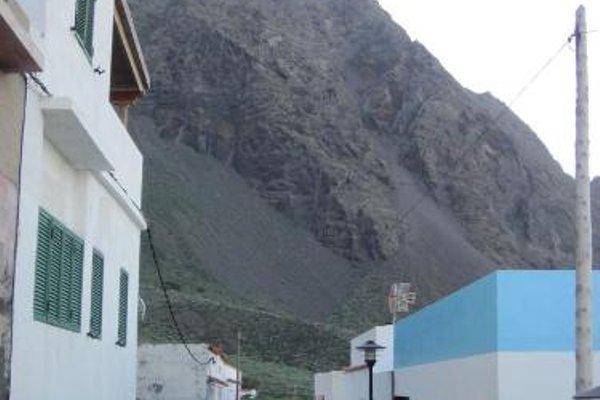 Apartamentos Pozo de La Salud - 15