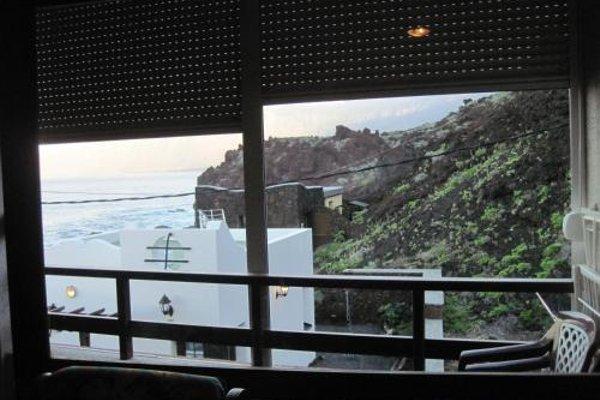 Apartamentos Pozo de La Salud - 3