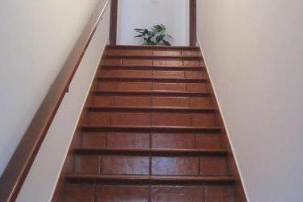 Apartamentos Pozo de La Salud - 6