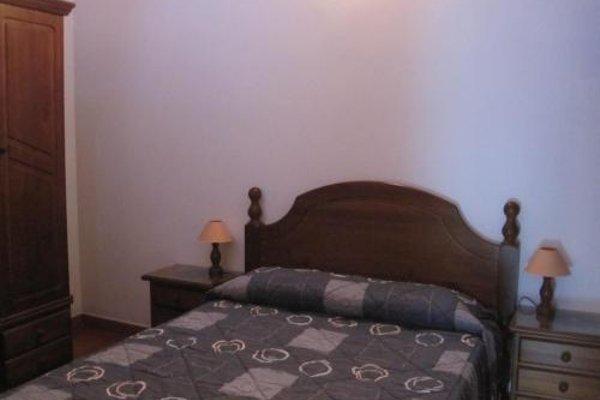 Apartamentos Pozo de La Salud - 7