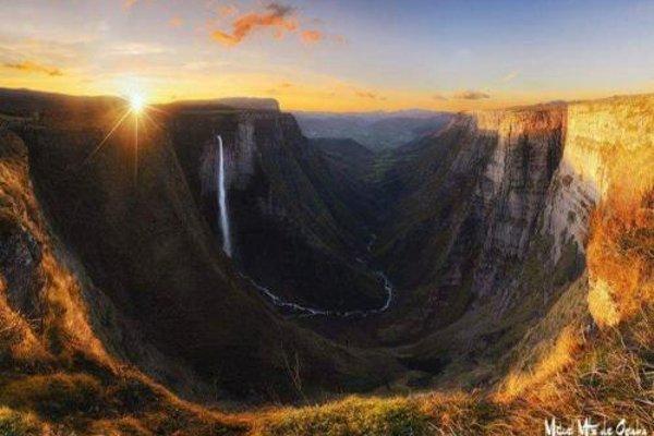 Casa Rural Lagun Etxea - фото 18