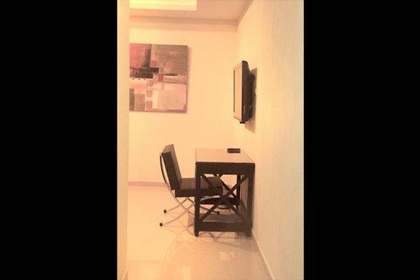 Art Hotel - 14