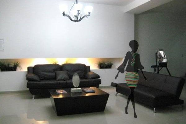 Art Hotel - 7