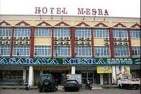 Mesra Port Dickson - фото 23