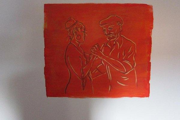 B&B Cuba Libre - фото 20