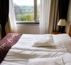 Best Western Hotel Slenaken