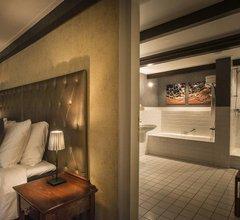 Chateauhotel en restaurant De Havixhorst