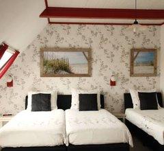 Bed & Breakfast Tjallewal