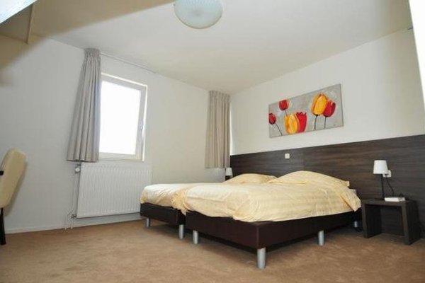 Hotel Restaurant Roerdalen - 50