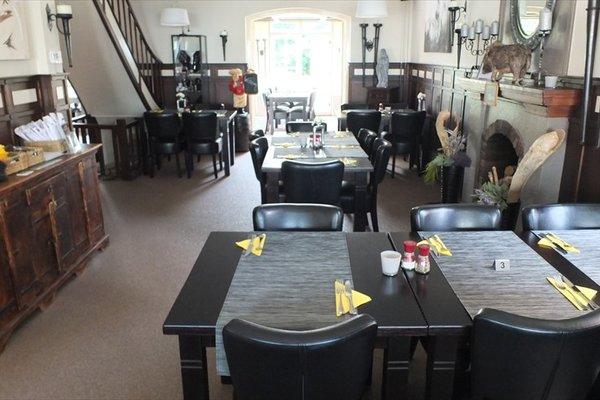 Hotel Restaurant Roerdalen - 10