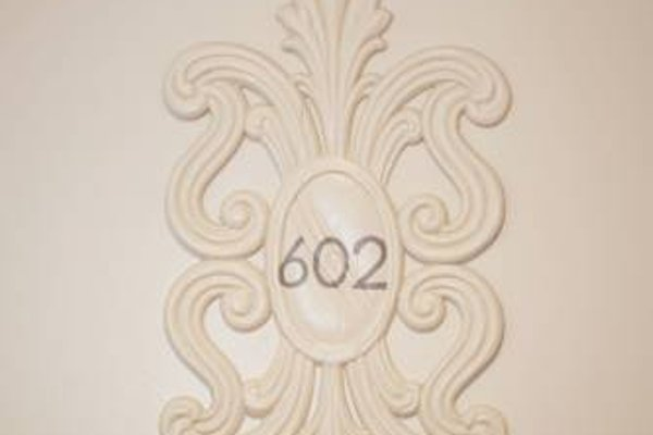 Hotel de Weverij - 7