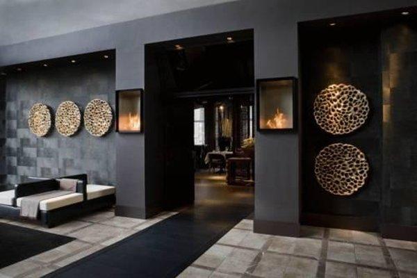 Hotel de Weverij - 9