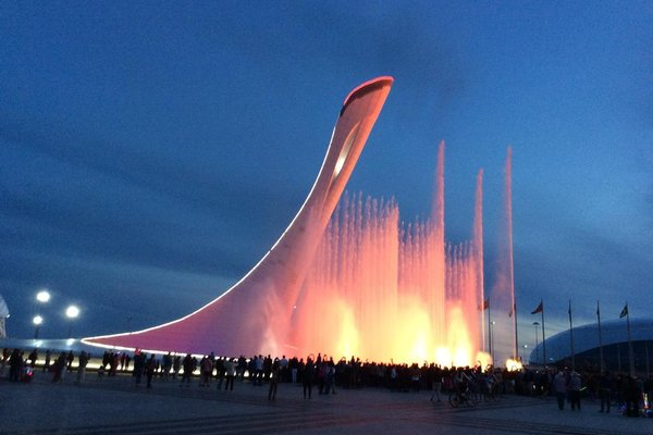 Гостиница Корсар - фото 22