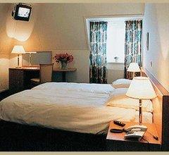 Hotel-Restaurant t Anker