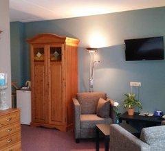 Hotel Restaurant t Trefpunt