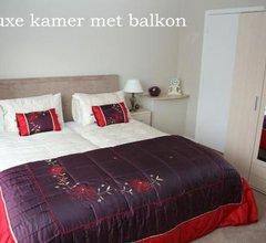 Bed and Breakfast Katwijk